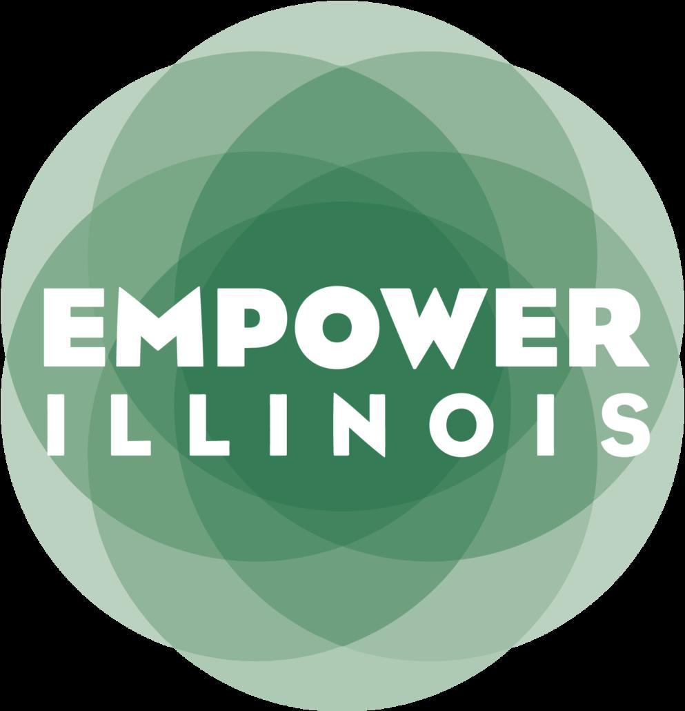 Empower Il School Participation Agreement Tads Form